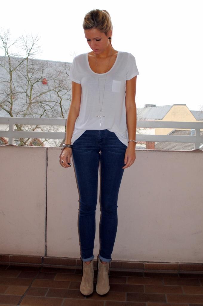 T shirt | My style | Pinterest