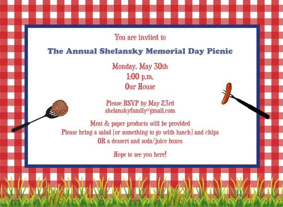 memorial day bbq menu sides