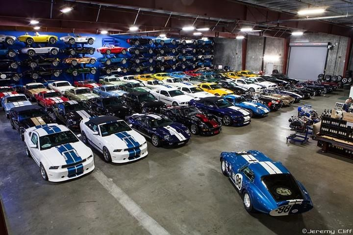 Nice Cars With Personal Garages : Nice garage awesome garages pinterest