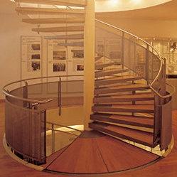 Best Wide Spiral Stairs Swirly Twirly Stairs Pinterest 400 x 300