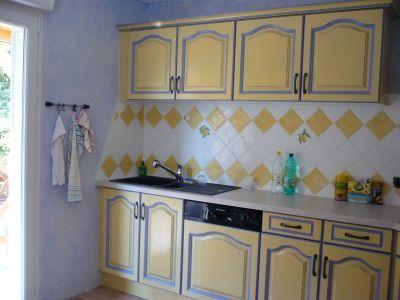 Deco Cuisine Provencale. Latest Full Size Of Design Duintrieur De ...