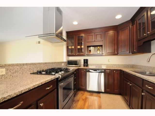 Cabinets American Woodmark Style Charlottesville Wood Cherry