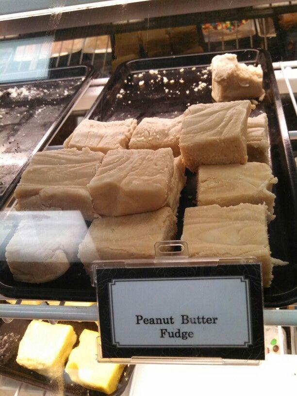 butter fudge peanut butter fudge granny s peanut butter fudge grandpa ...