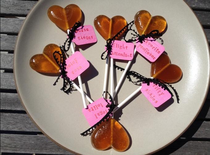 pinterest valentine ideas for kindergarten teachers