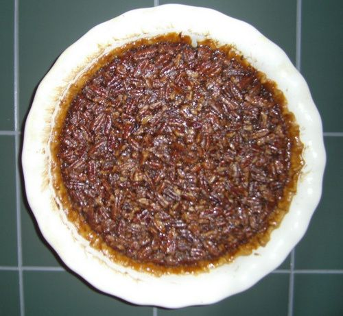 ... kitchen vegan maple bourbon pecan pie maple bourbon pecan pie recipe