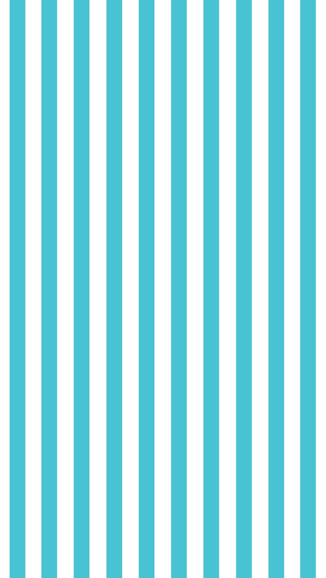 iPhone 5 wallpaper #pattern aqua