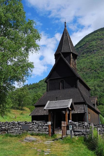 1130 in Norway