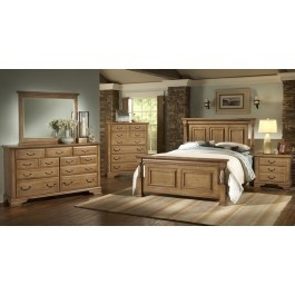 Pin by DFW Furniture on Bedroom Furniture