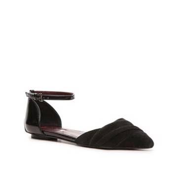 Flats for Women | DSW