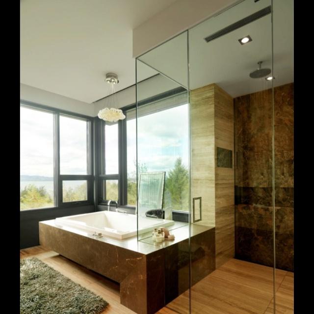 My dream bathroom house remodeling ideas pinterest - Dream bathroom for your home ...
