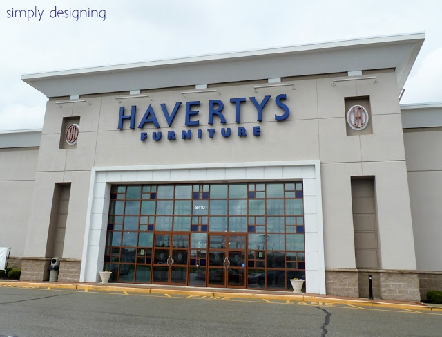 Havertys Picture Perfect Contest Win 2 500 Gift Card Pictureper