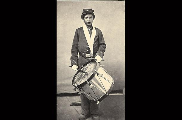 war photo essays
