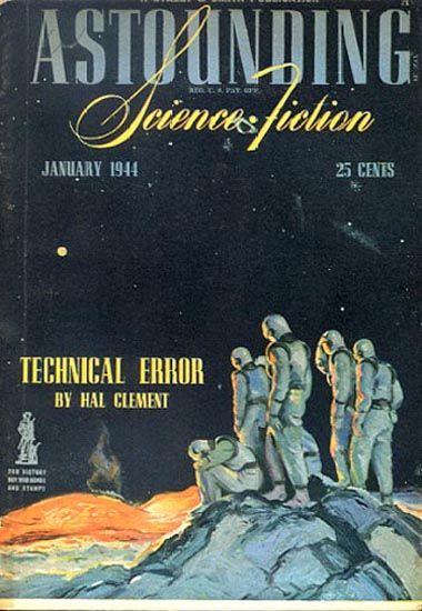1944 in science