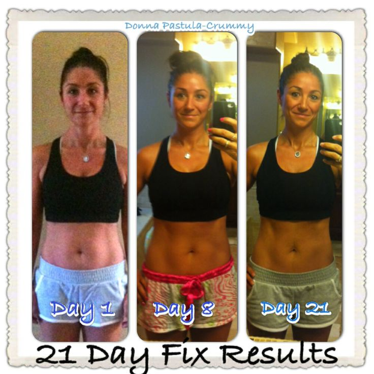 21 pounds in 21 days pdf