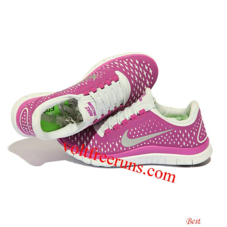 Want these running shoes   Fierce Fit Female   Pinterest
