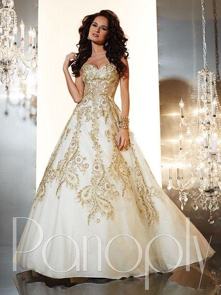Impact Prom Dresses 56