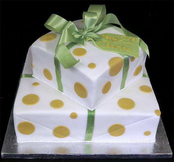 Albertson Wedding Cakes Albertsons Wedding Cakes Ideas Wedding Cakes Designs Pinterest