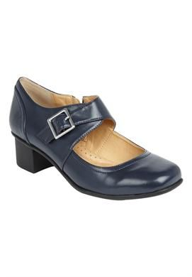 Wide Width Lima Mary Jane by Comfortview | Shoe Sale up to 50% off