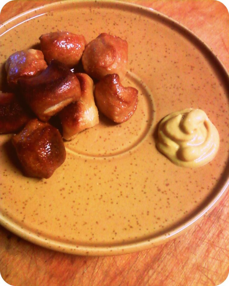... homemade soft pretzel s pretzel challah homemade soft pretzel bites
