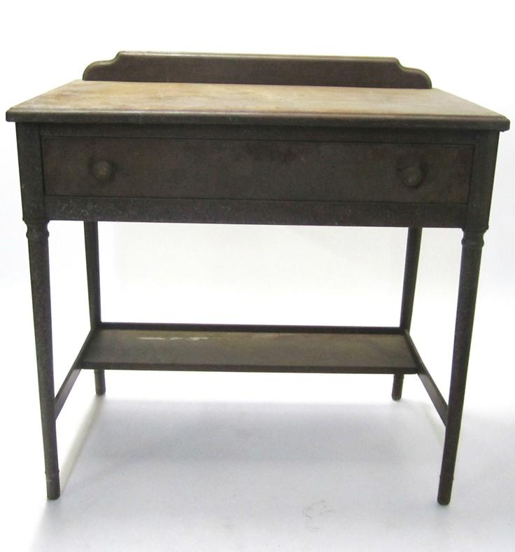 Pin By Elaine Scheller On Vintage Furniture Pinterest