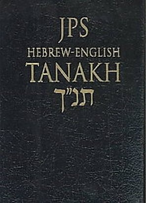 Tanakh | Hebrew Roots | Pinterest