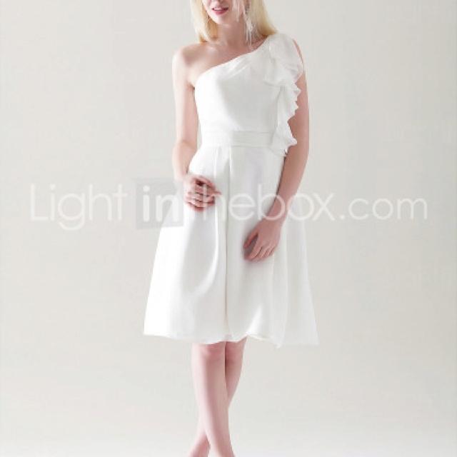 Lightinthebox   Wedding   Pinterest