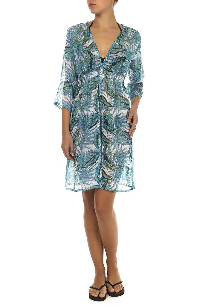 Leaf print kaftan matalan 8 dresses in my style pinterest