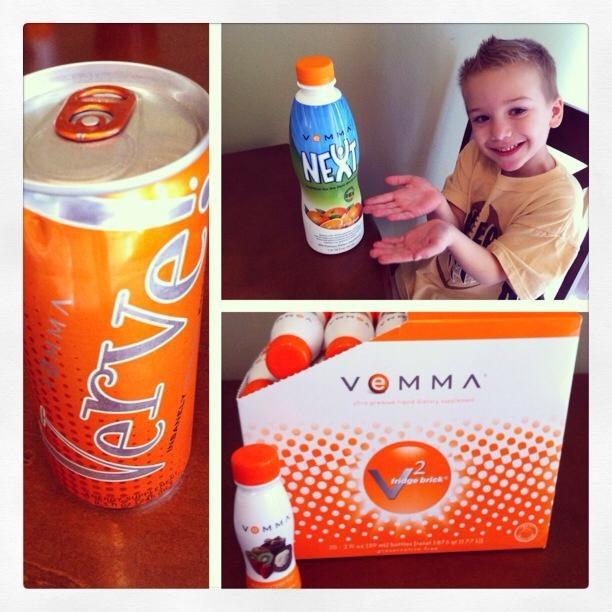 Ask me about my vemma! http://katnutrition.vemma.com/