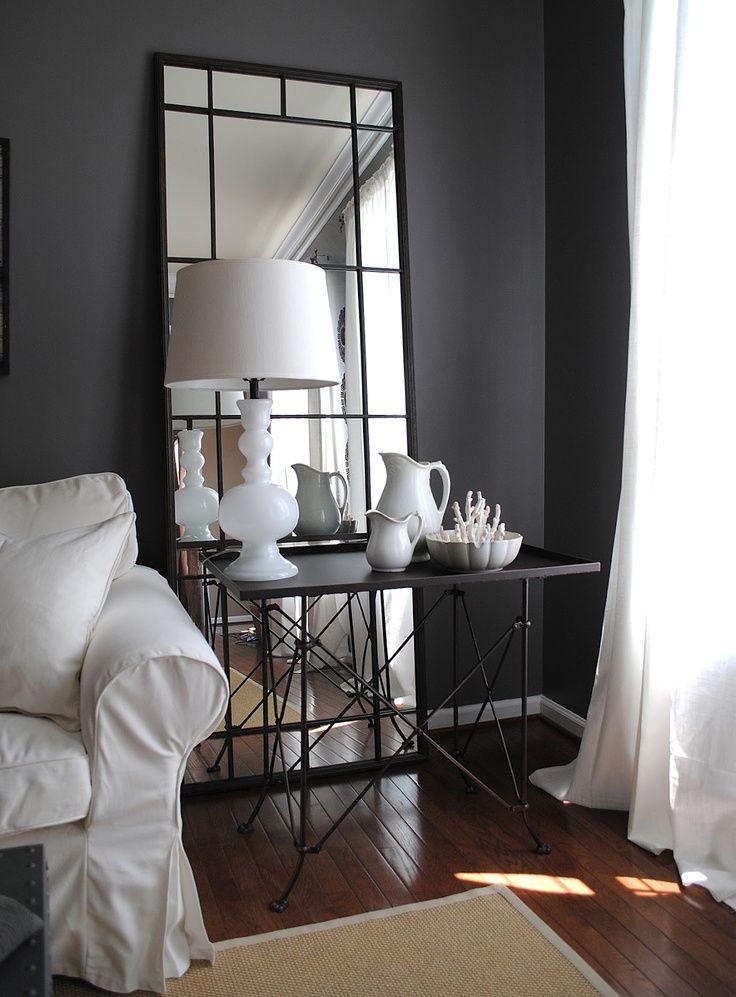 Bedroom Ka Colour