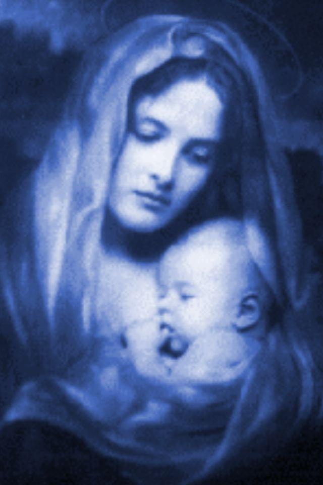 Marija majka Isusova - fotografije 264744e45258cbb056ac591bd78e65d8