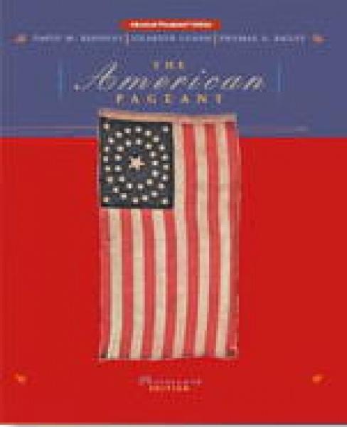 American Pageant 13Th Edition Dbq Essays