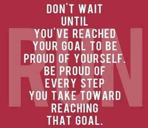 "AM PROUD OF EACH AND EVERY ONE OF YOU!!!!  ♥♥♥SHARE so you can find it on your time-line♥♥♥✽  Join My motivational weight loss Group click here >>>> https://www.facebook.com/groups/kje nsifyme/  Order Your Skinny Fiber from me Here -->>http://kjensify56.sbcspecial.com/  FOLLOW ME or send a friend request ✻ღ ₡ღ✻ click here --->>> https://www.facebook.com/kathy.jense n.kjensifyme.sbc Become A Distributor, Business Opportunity - Take 5 Minutes Watch This short video then INBOX me with a PM & Let's Get You Started!http://kjensify56.1greatmovie.c om/  ""LIKE"" My Fan Page: to Get Your Skinny Fiber On. https://www.facebook.com/KJensifym e.sbc"