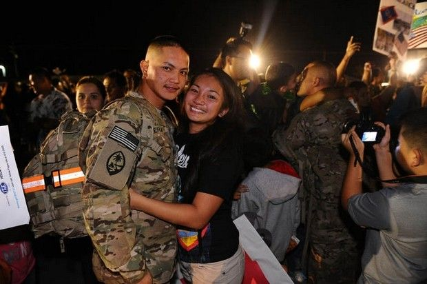 guam army national guard homepage