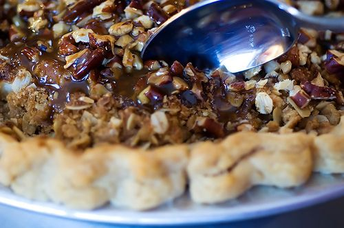 Scrumptious Apple Pie | The Pioneer Woman Cooks | Ree Drummond. The ...