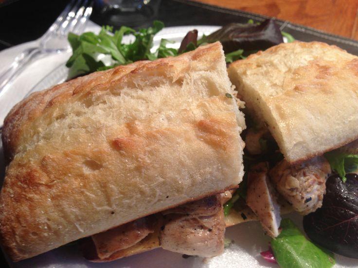 Chicken Spiedies | Kosher By Default Recipes | Pinterest
