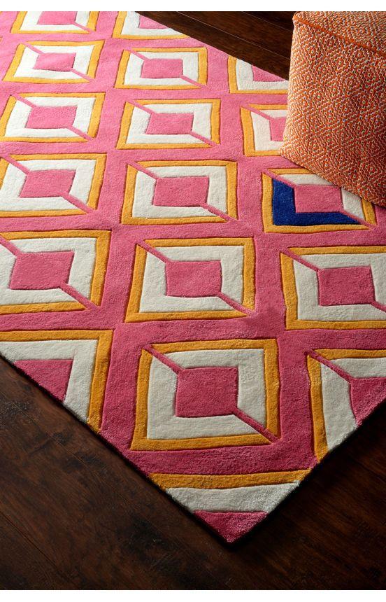 Off area rug carpet design style home decor interior design