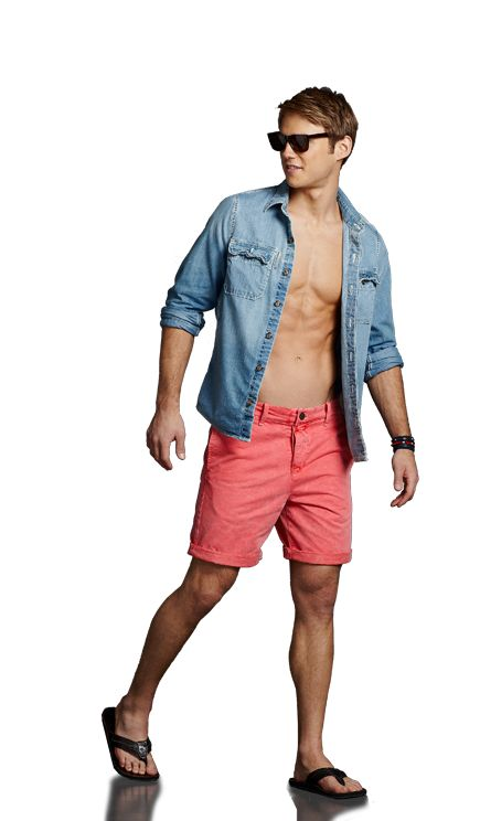 images of Mens Can T Get Enough Sunshine Summer Abercrombie Moda