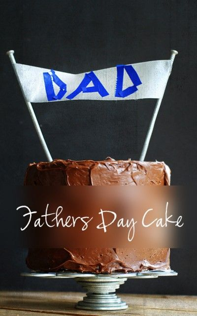 father's day every day