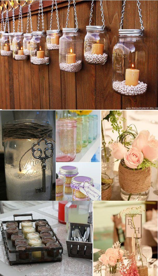 Pinterest Creatieve Ideeen
