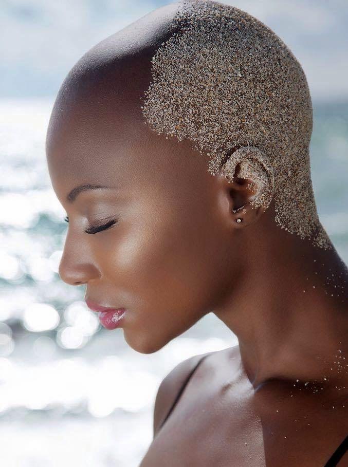 Hair loss – treatment of a hair loss folk remedies ...