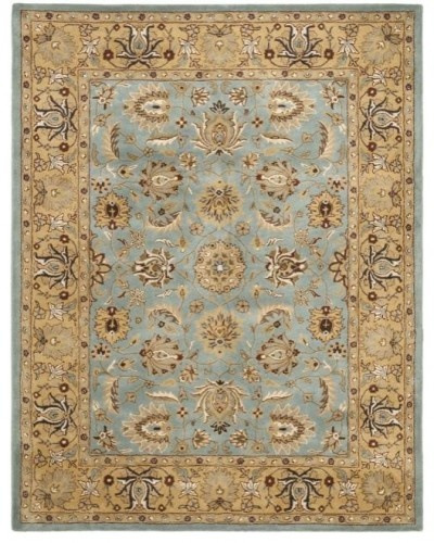 Rug for the bedroom.