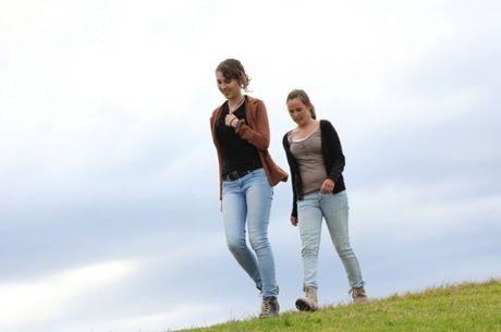 Walking/Hiking