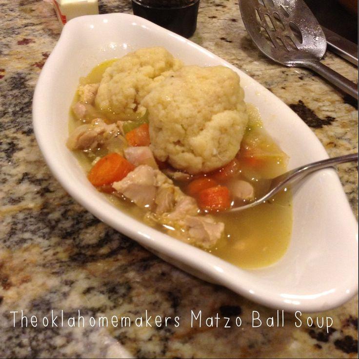 ... matzo tacos basic matzo ball recipes dishmaps matzo ball matzo ball