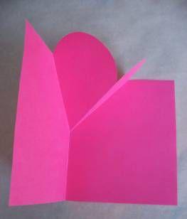 k pop valentine's day cards