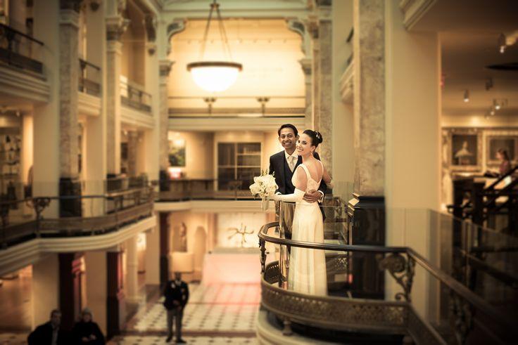 Colleen cronin wedding