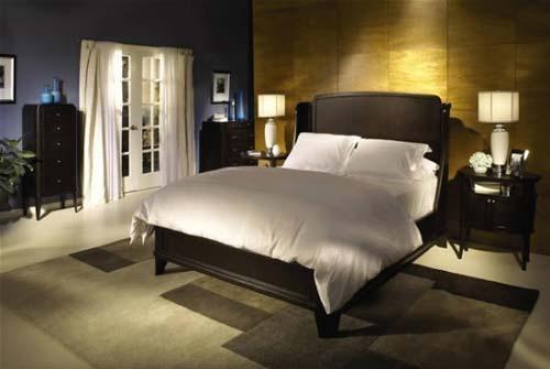 relaxing master bedroom interior color scheme unusual bedroom