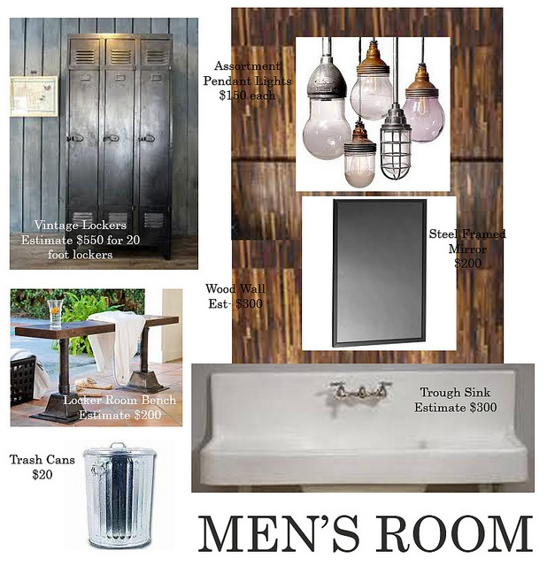 Teen Boys Bathroom Boy 39 S Bathroom Pinterest