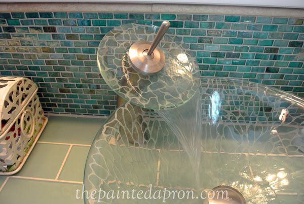 pin by angelina zanti hindle on bathrooms pinterest