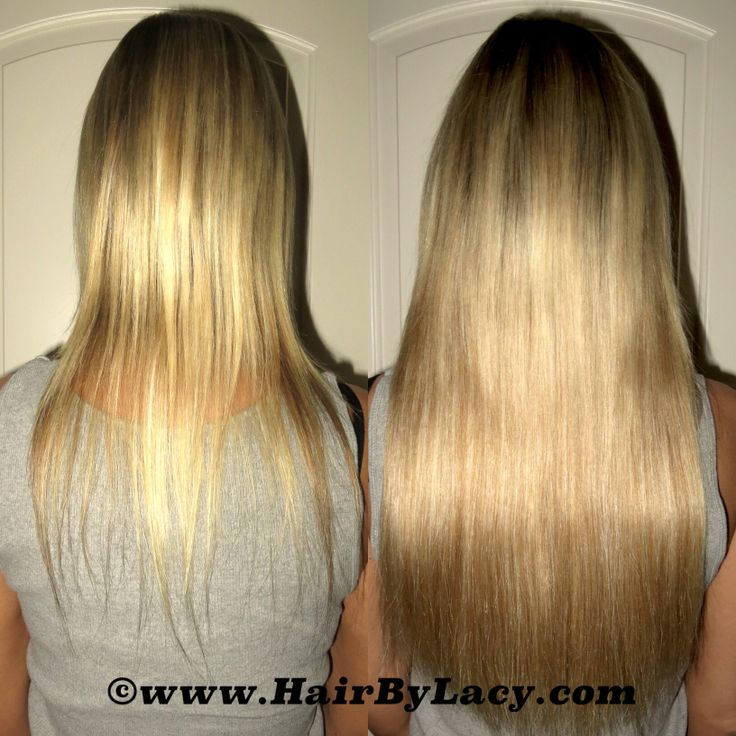 Hair Extensions Michigan 68