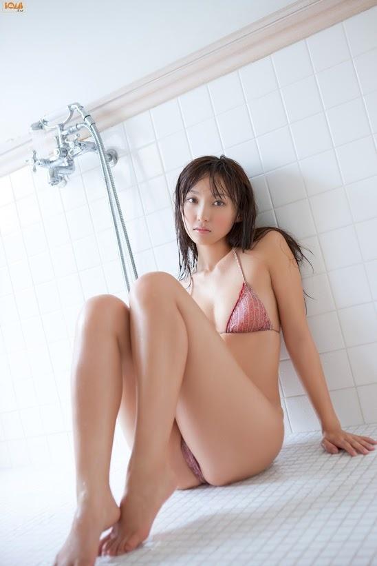 22 hot sexy girl fucking home and fix hidden cam 9